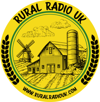 Rural-Radio-UK- logo