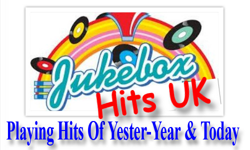 Jukebox Hits Uk Logo 5