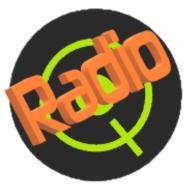 RADIO Q - LOGO 1