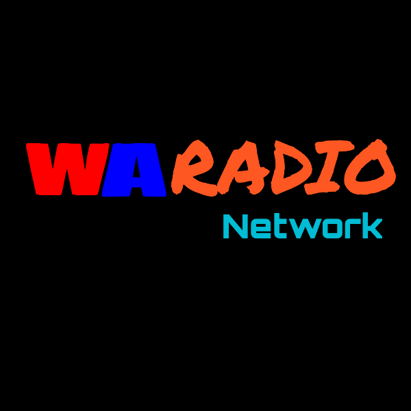 logo2_16_11238
