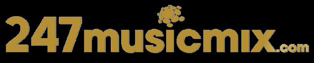 247-Music-Mix- LOGO