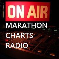 MARATHON CHARTS RADIO - LOGO