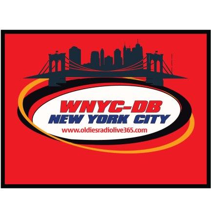 WNYC - DB