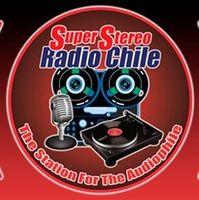 SUPER STEREO RADIO CHILE - LOGO 1